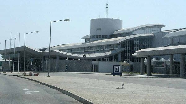 Part-of-Abuja-international-airport