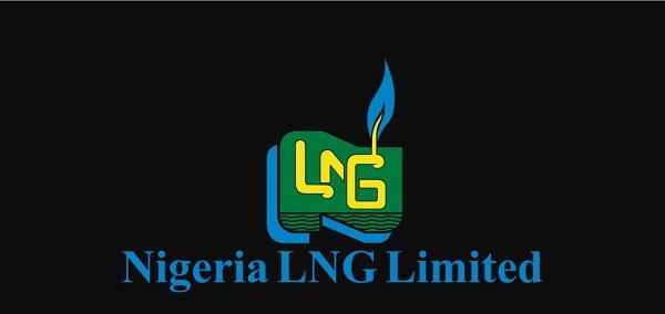 NLNG-logo