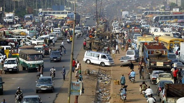 Bustling-Onitsha-is-a-market-town