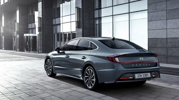 image-of-Hyundai-sonata