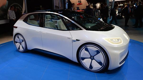 Volkswagen-ID-hatchback-concept-SUV