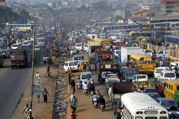 Crowded-Onitsha-street