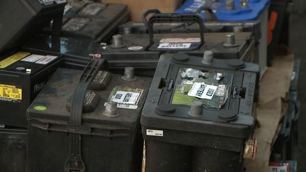 stolen-car-battery-in-Nigeria