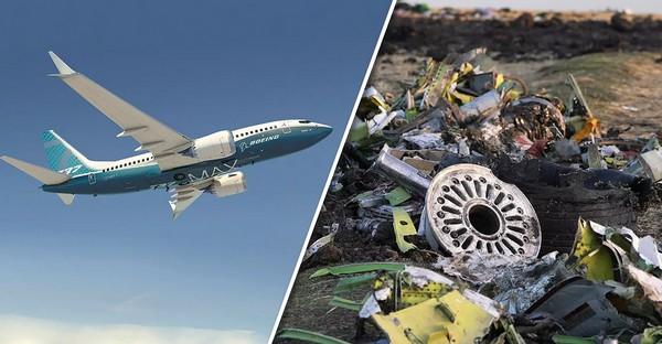 Ethiopian-plane-crash