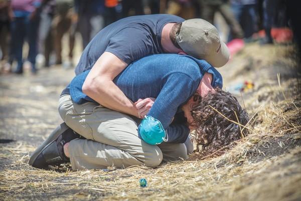 Ethiopian-plane-crash-mourning