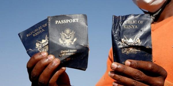 Ethiopian-plane-crash-nationalities