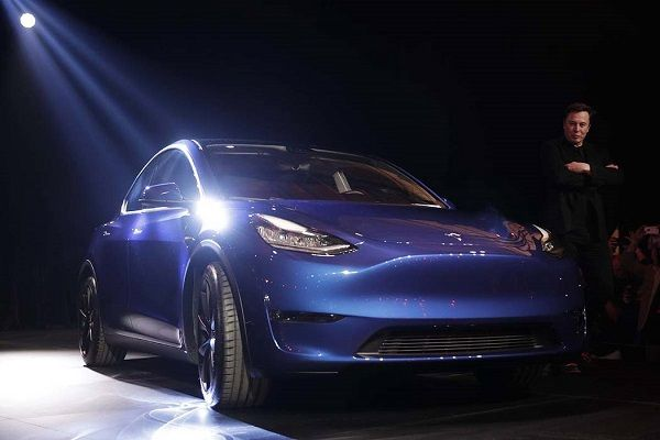 image-of-mode-y-by-tesla