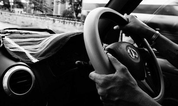 image-of-a-driver-in-a-car