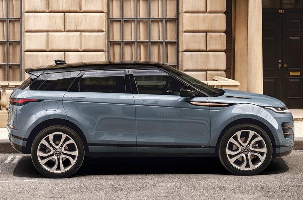 New-2019-Range-Rover-Evoque