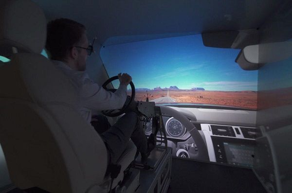 3D-virtual-reality-room-simulation-of-the-new-2019-Range-Rover-Evoque
