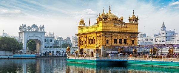 Indian-palace