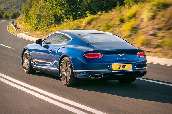 Bentley-Continental-GT-2019-coupe