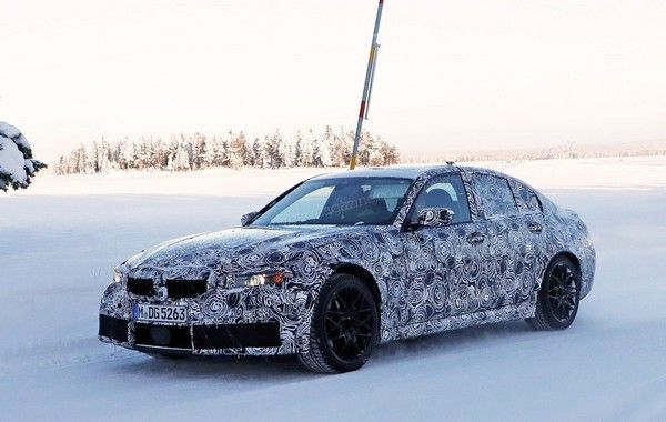 2020-BMW-M-coupe