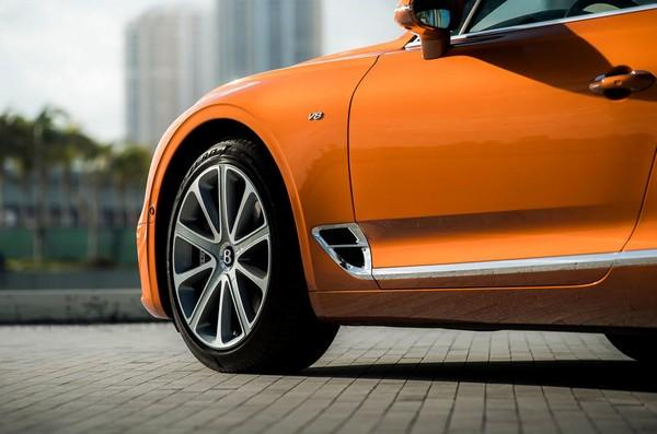 Bentley-Continental-GT-wheels