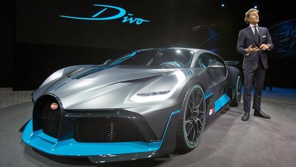 Bugatti-Divo-release