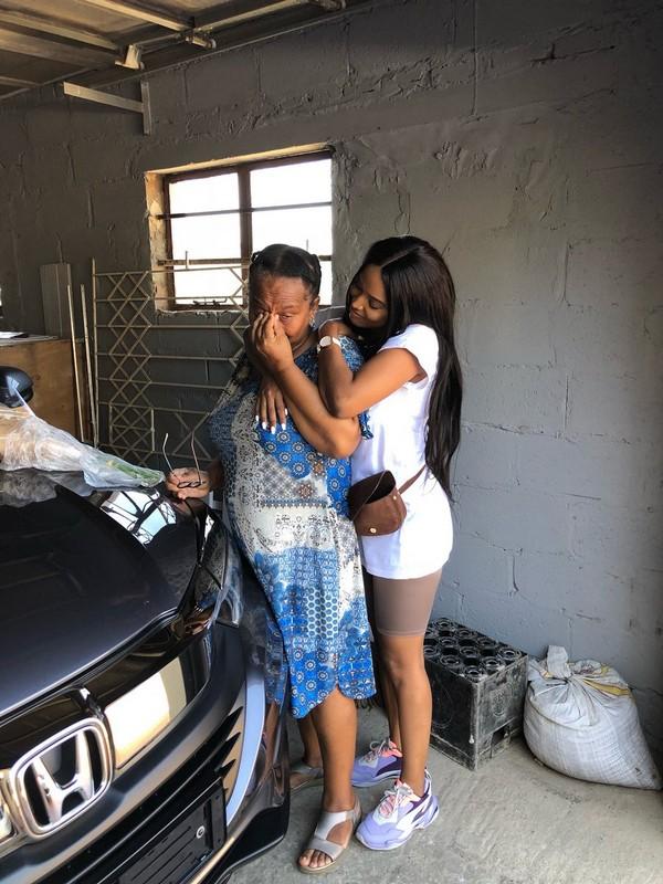 car-for-mom-birthday