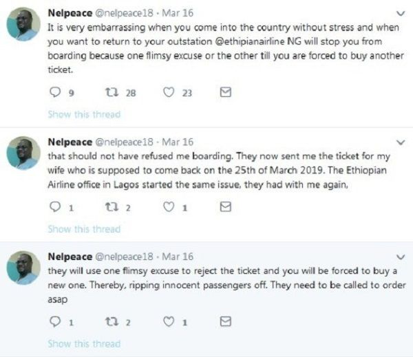 @nelpeace18-twitter-allegations-against-Ethiopian-Airlines-Nigeria