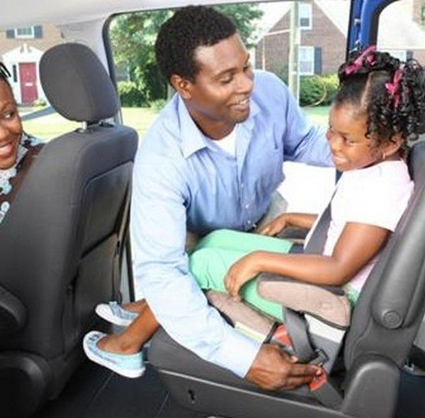 father-and-children-in-car