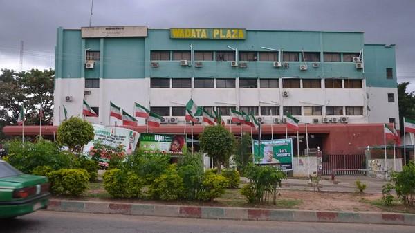 PDP-headquarter-in-Abuja