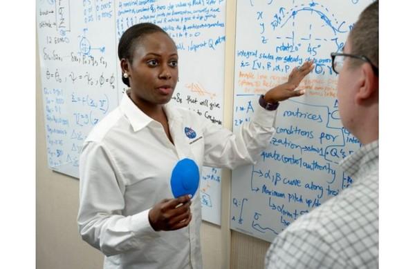 Wendy-Okolo-working
