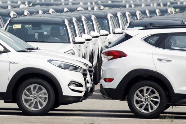 image-of-many-KIA-and-Hyundai-recalled-cars