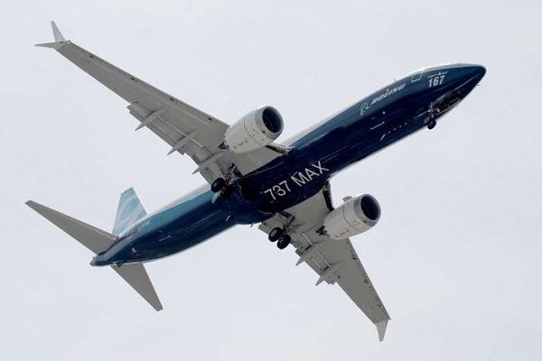 737-max-800