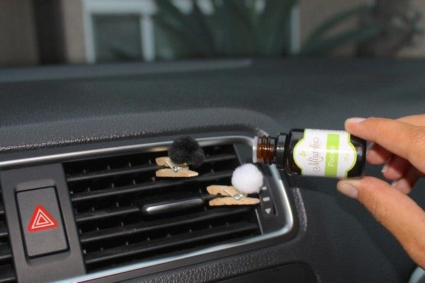 clothespin-car-hack