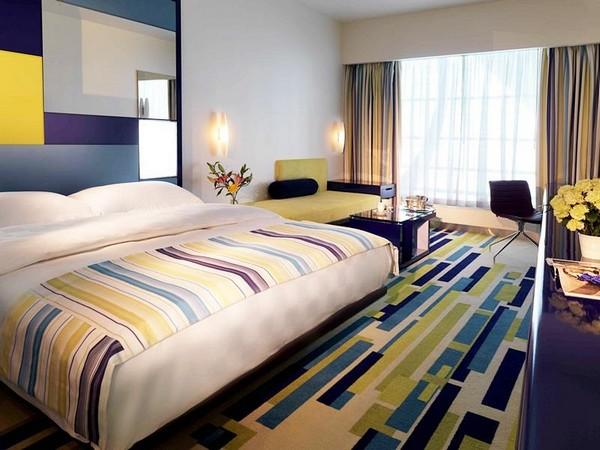 Dubai-airport-hotel