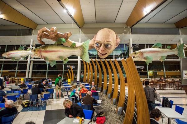 Wellington-airport-restaurant