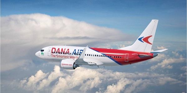 a-dana-air-plane-in-the-air