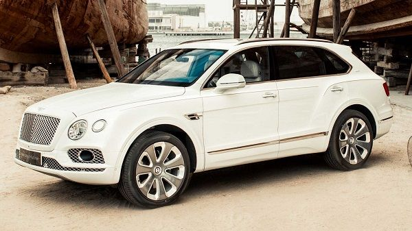 Bentagya-Mulliner-Pearl-of-the-Gulf