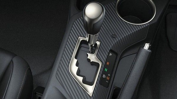 automatic-transmission-in-park