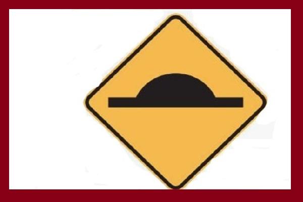 Bumps-Ahead-sign