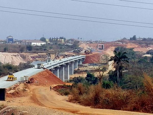 lagos-ibadan-railway-being-constructed