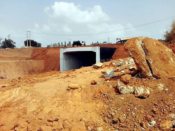 Lagos-Ibadan-railway-construction-site