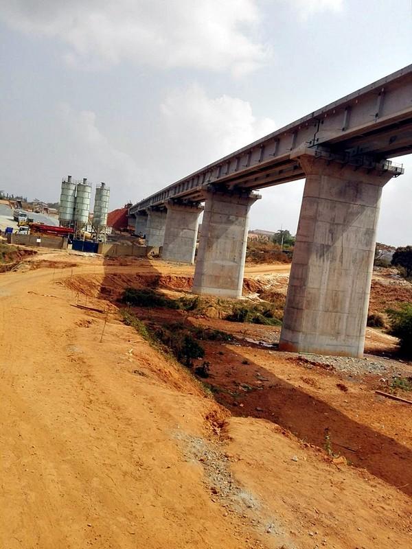 Lagos-Ibadan-railway