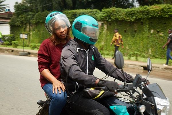 a-lady-and-a-man-on-a-bike