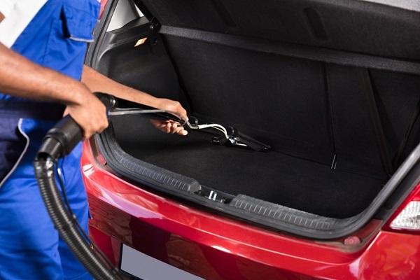 vacuum-cleaner-for-car-trunk