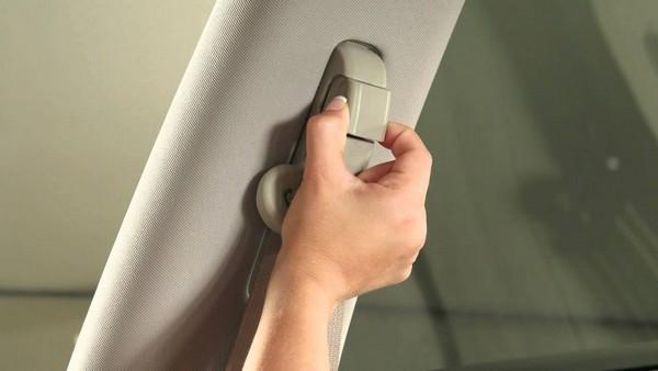 seat-belt-adjutment