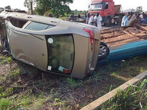 car-accident-in-ogun-4