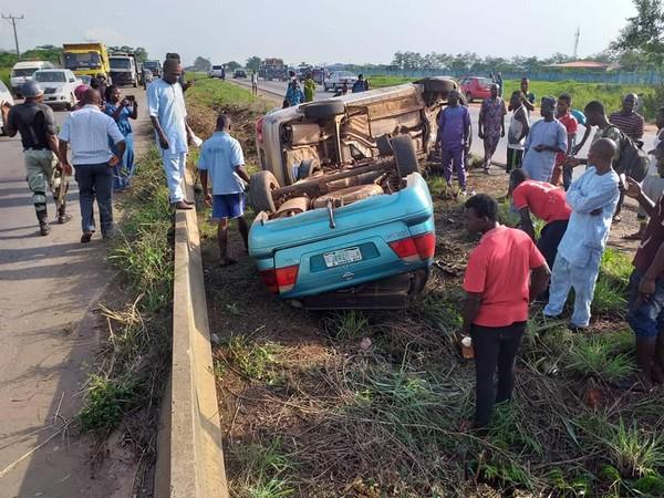 car-accident-in-ogun