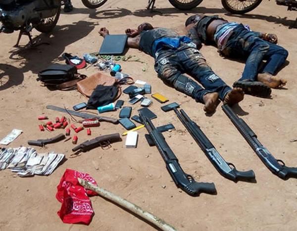 armed-robbers-in-Nigeria
