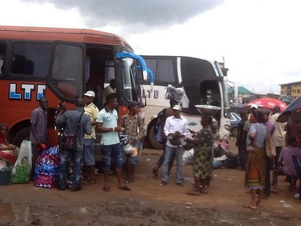 bus-station-in-Nigeria