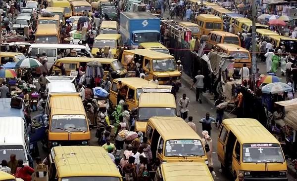 car-break-down-in-Nigeria