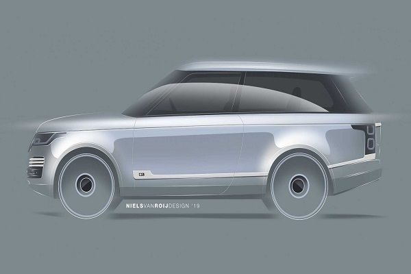 Niels-Van-Roij-Design-Aventum-Coupe