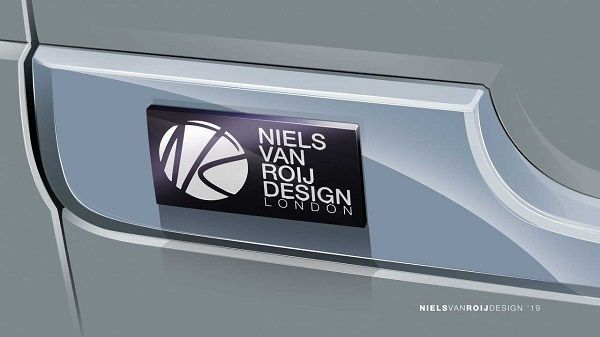 Niels-van-Roij-Design