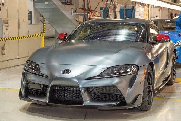 first-2020-Supra-produced