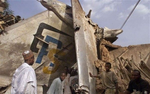 plane-crash-in-Nigeria