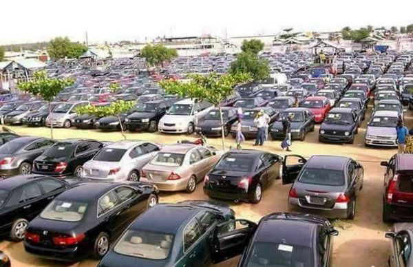 used-car-park-in-nigeria