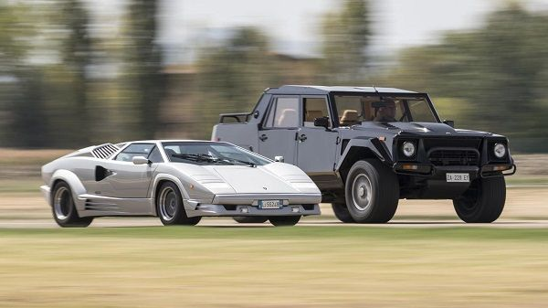 image-of-Lamborghini-lm002